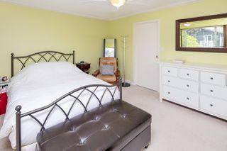 Photo 11: 11251 SCHOONER Court in Richmond: Steveston South House for sale : MLS®# R2350234