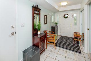 Photo 18: 11251 SCHOONER Court in Richmond: Steveston South House for sale : MLS®# R2350234