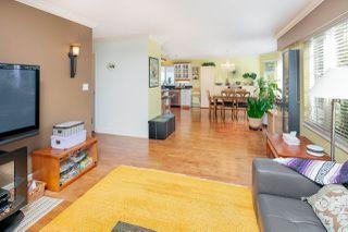 Photo 2: 11251 SCHOONER Court in Richmond: Steveston South House for sale : MLS®# R2350234