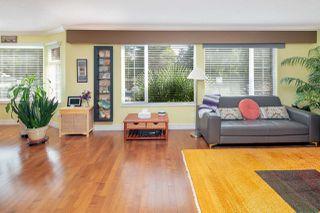 Photo 3: 11251 SCHOONER Court in Richmond: Steveston South House for sale : MLS®# R2350234