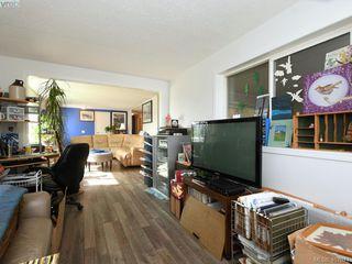 Photo 6: B 6621 Sooke Rd in SOOKE: Sk Sooke Vill Core Half Duplex for sale (Sooke)  : MLS®# 808999