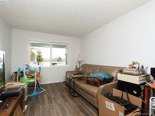 Photo 5: B 6621 Sooke Rd in SOOKE: Sk Sooke Vill Core Half Duplex for sale (Sooke)  : MLS®# 808999