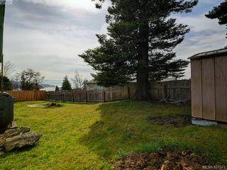 Photo 18: B 6621 Sooke Rd in SOOKE: Sk Sooke Vill Core Half Duplex for sale (Sooke)  : MLS®# 808999