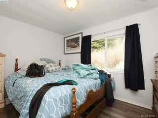 Photo 11: B 6621 Sooke Rd in SOOKE: Sk Sooke Vill Core Half Duplex for sale (Sooke)  : MLS®# 808999