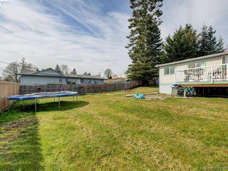Photo 19: B 6621 Sooke Rd in SOOKE: Sk Sooke Vill Core Half Duplex for sale (Sooke)  : MLS®# 808999