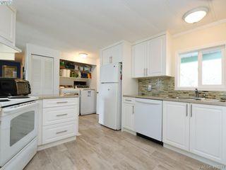 Photo 8: B 6621 Sooke Rd in SOOKE: Sk Sooke Vill Core Half Duplex for sale (Sooke)  : MLS®# 808999