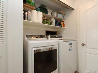 Photo 17: B 6621 Sooke Rd in SOOKE: Sk Sooke Vill Core Half Duplex for sale (Sooke)  : MLS®# 808999