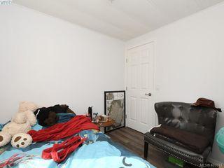 Photo 15: B 6621 Sooke Rd in SOOKE: Sk Sooke Vill Core Half Duplex for sale (Sooke)  : MLS®# 808999