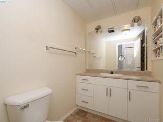 Photo 16: B 6621 Sooke Rd in SOOKE: Sk Sooke Vill Core Half Duplex for sale (Sooke)  : MLS®# 808999