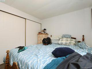 Photo 12: B 6621 Sooke Rd in SOOKE: Sk Sooke Vill Core Half Duplex for sale (Sooke)  : MLS®# 808999