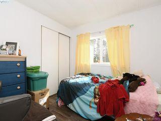 Photo 14: B 6621 Sooke Rd in SOOKE: Sk Sooke Vill Core Half Duplex for sale (Sooke)  : MLS®# 808999