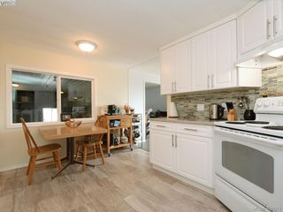 Photo 7: B 6621 Sooke Rd in SOOKE: Sk Sooke Vill Core Half Duplex for sale (Sooke)  : MLS®# 808999