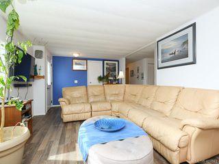 Photo 4: B 6621 Sooke Rd in SOOKE: Sk Sooke Vill Core Half Duplex for sale (Sooke)  : MLS®# 808999