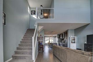 Photo 4: 18104 75 Street in Edmonton: Zone 28 House for sale : MLS®# E4148428