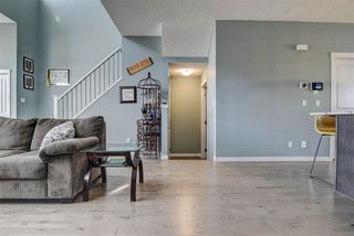 Photo 22: 18104 75 Street in Edmonton: Zone 28 House for sale : MLS®# E4148428
