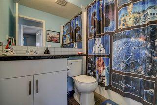 Photo 27: 18104 75 Street in Edmonton: Zone 28 House for sale : MLS®# E4148428