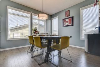 Photo 14: 18104 75 Street in Edmonton: Zone 28 House for sale : MLS®# E4148428