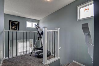 Photo 24: 18104 75 Street in Edmonton: Zone 28 House for sale : MLS®# E4148428