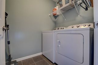 Photo 28: 18104 75 Street in Edmonton: Zone 28 House for sale : MLS®# E4148428