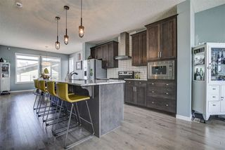 Photo 11: 18104 75 Street in Edmonton: Zone 28 House for sale : MLS®# E4148428