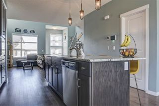 Photo 17: 18104 75 Street in Edmonton: Zone 28 House for sale : MLS®# E4148428