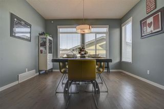 Photo 12: 18104 75 Street in Edmonton: Zone 28 House for sale : MLS®# E4148428
