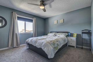 Photo 30: 18104 75 Street in Edmonton: Zone 28 House for sale : MLS®# E4148428