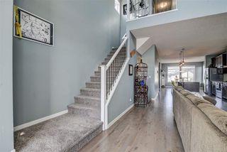 Photo 3: 18104 75 Street in Edmonton: Zone 28 House for sale : MLS®# E4148428