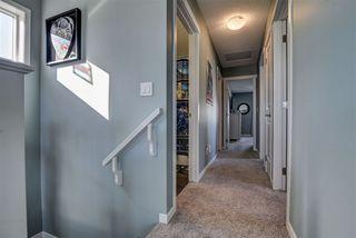 Photo 25: 18104 75 Street in Edmonton: Zone 28 House for sale : MLS®# E4148428