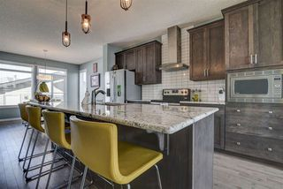 Photo 10: 18104 75 Street in Edmonton: Zone 28 House for sale : MLS®# E4148428