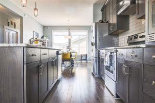 Photo 9: 18104 75 Street in Edmonton: Zone 28 House for sale : MLS®# E4148428