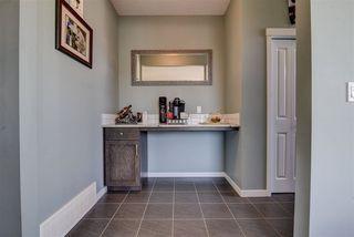 Photo 16: 18104 75 Street in Edmonton: Zone 28 House for sale : MLS®# E4148428