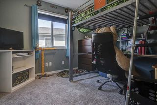 Photo 23: 18104 75 Street in Edmonton: Zone 28 House for sale : MLS®# E4148428