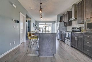 Photo 7: 18104 75 Street in Edmonton: Zone 28 House for sale : MLS®# E4148428