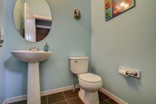 Photo 20: 18104 75 Street in Edmonton: Zone 28 House for sale : MLS®# E4148428
