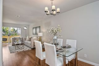 Main Photo: LINDA VISTA Condo for sale : 2 bedrooms : 7053 Park Mesa Way #144 in San Diego