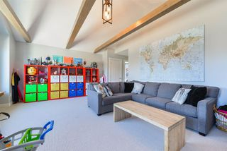 Photo 19: 1408 GRAYDON HILL Way in Edmonton: Zone 55 House for sale : MLS®# E4149473