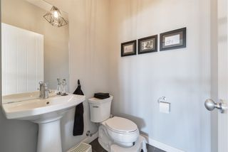 Photo 16: 1408 GRAYDON HILL Way in Edmonton: Zone 55 House for sale : MLS®# E4149473