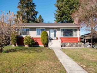 Photo 1: House for Sale in Burnaby