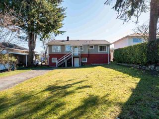 Photo 18: House for Sale in Burnaby
