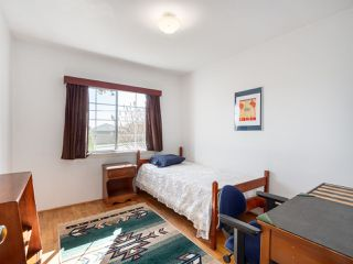 Photo 11: House for Sale in Burnaby