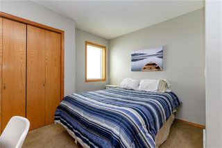 Photo 10: 167 Fulton Street in Winnipeg: River Park South Residential for sale (2F)  : MLS®# 1907061