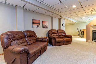 Photo 14: 167 Fulton Street in Winnipeg: River Park South Residential for sale (2F)  : MLS®# 1907061