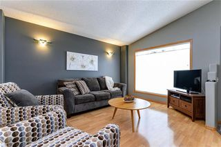 Photo 3: 167 Fulton Street in Winnipeg: River Park South Residential for sale (2F)  : MLS®# 1907061