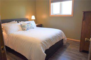 Photo 7: 111 Bayridge Avenue in Winnipeg: Fort Richmond Residential for sale (1K)  : MLS®# 1906205