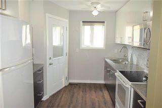 Photo 5: 111 Bayridge Avenue in Winnipeg: Fort Richmond Residential for sale (1K)  : MLS®# 1906205