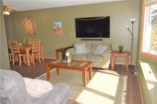 Photo 3: 111 Bayridge Avenue in Winnipeg: Fort Richmond Residential for sale (1K)  : MLS®# 1906205