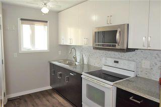 Photo 6: 111 Bayridge Avenue in Winnipeg: Fort Richmond Residential for sale (1K)  : MLS®# 1906205