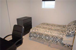 Photo 14: 111 Bayridge Avenue in Winnipeg: Fort Richmond Residential for sale (1K)  : MLS®# 1906205