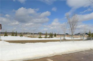 Photo 20: 111 Bayridge Avenue in Winnipeg: Fort Richmond Residential for sale (1K)  : MLS®# 1906205